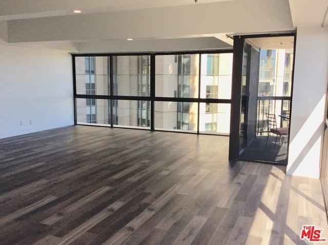 3 Bedrooms, Westwood Rental in Los Angeles, CA for $8,500 - Photo 1