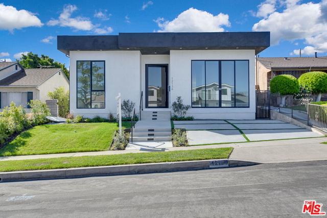 3 Bedrooms, North Westdale Rental in Los Angeles, CA for $10,995 - Photo 1