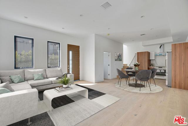 2 Bedrooms, North Westdale Rental in Los Angeles, CA for $5,449 - Photo 1