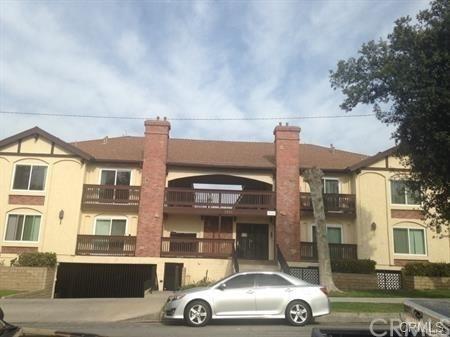 1 Bedroom, Grandview Rental in Los Angeles, CA for $1,700 - Photo 1