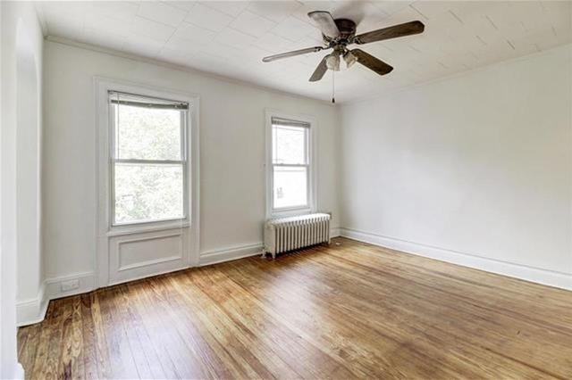 1 Bedroom, Bergen - Lafayette Rental in NYC for $1,650 - Photo 1