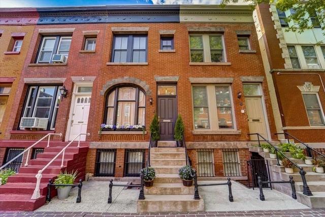 2 Bedrooms, Bergen - Lafayette Rental in NYC for $1,887 - Photo 1