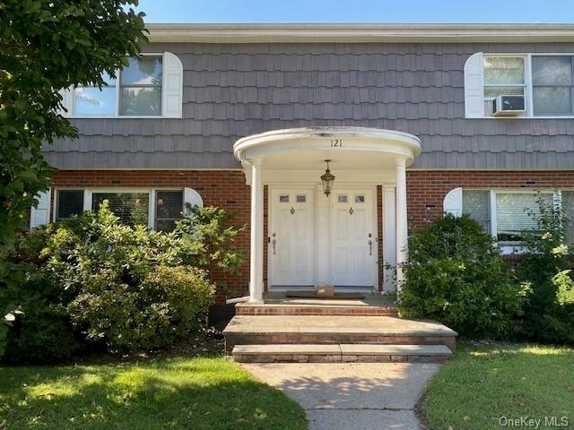 3 Bedrooms, Harrison Rental in  for $3,800 - Photo 1