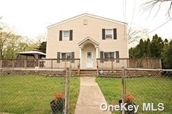 3 Bedrooms, East Islip Rental in Long Island, NY for $2,800 - Photo 1
