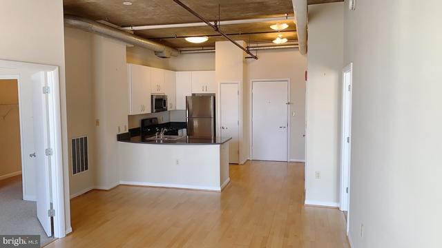 2 Bedrooms, Logan Circle - Shaw Rental in Washington, DC for $3,500 - Photo 1