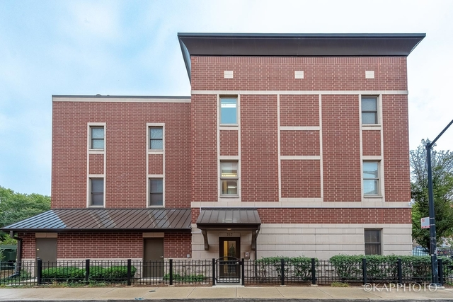 2 Bedrooms, University Village - Little Italy Rental in Chicago, IL for $1,895 - Photo 1