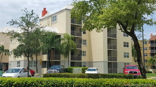 2 Bedrooms, Palmetto Office Park Rental in Miami, FL for $2,275 - Photo 1