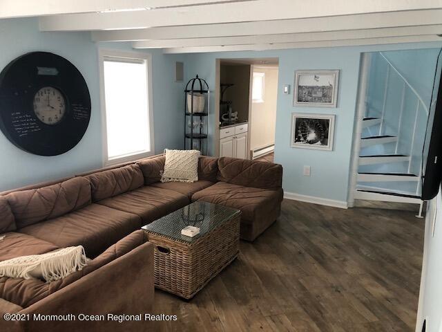 2 Bedrooms, Manasquan Rental in North Jersey Shore, NJ for $2,500 - Photo 1