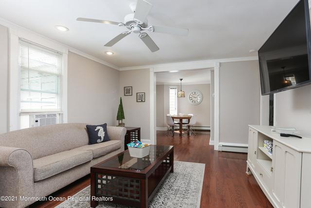 2 Bedrooms, Sea Bright Rental in North Jersey Shore, NJ for $2,500 - Photo 1