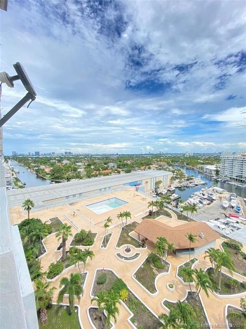 1 Bedroom, North Miami Rental in Miami, FL for $1,500 - Photo 1