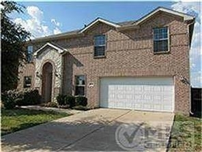 4 Bedrooms, Amber Fields-Windmill Farms Rental in Dallas for $1,995 - Photo 1