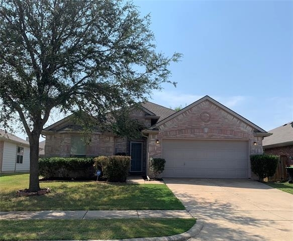 3 Bedrooms, Paloma Creek Rental in Little Elm, TX for $1,895 - Photo 1