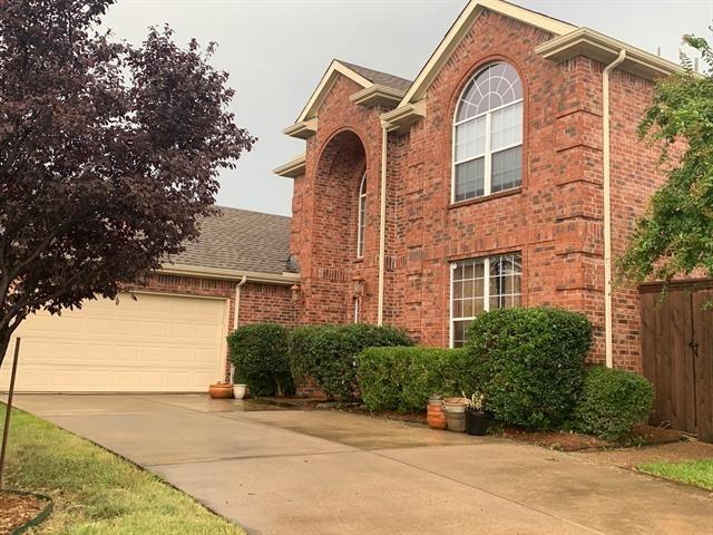5 Bedrooms, Meadow Creek Rental in Little Elm, TX for $3,200 - Photo 1