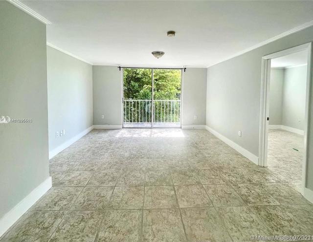2 Bedrooms, Allapattah Rental in Miami, FL for $2,100 - Photo 1