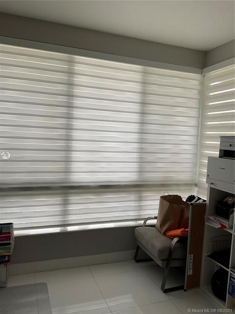 4 Bedrooms, Doral Rental in Miami, FL for $8,000 - Photo 1