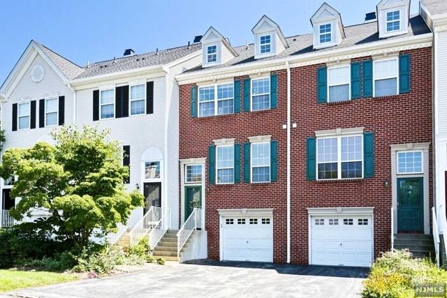 2 Bedrooms, Bergen Rental in Mount Pleasant, NY for $3,495 - Photo 1