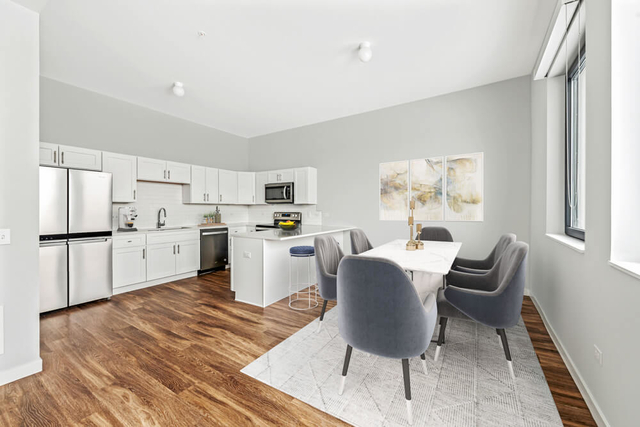 1 Bedroom, Ravenswood Rental in Chicago, IL for $2,100 - Photo 1