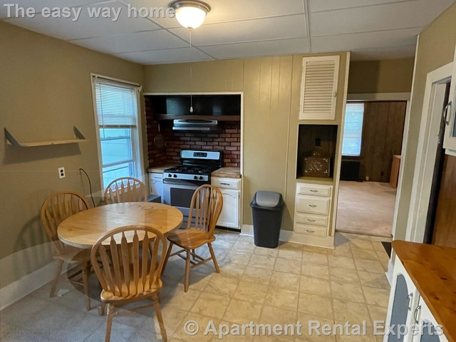 2 Bedrooms, Ward Two Rental in Boston, MA for $2,200 - Photo 1