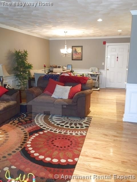2 Bedrooms, South Medford Rental in Boston, MA for $2,900 - Photo 1