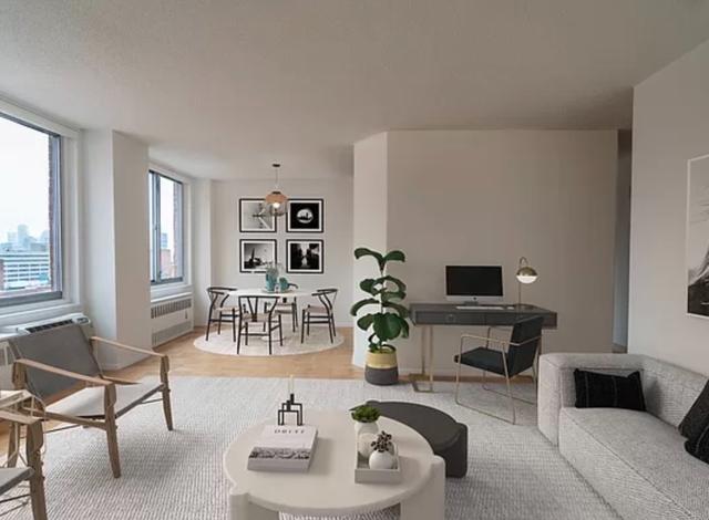 2 Bedrooms, Kips Bay Rental in NYC for $5,250 - Photo 1