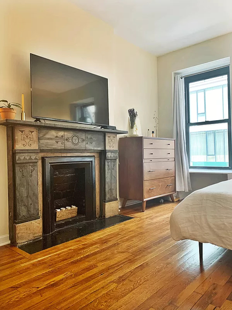 Studio, Upper East Side Rental in NYC for $2,467 - Photo 1