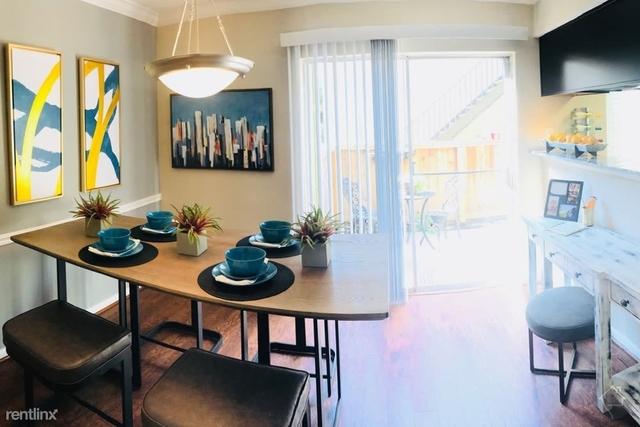 3 Bedrooms, Memorial Oaks Rental in Houston for $1,415 - Photo 1