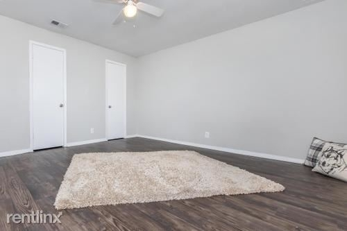 3 Bedrooms, Lowell Acres Rental in Houston for $1,198 - Photo 1