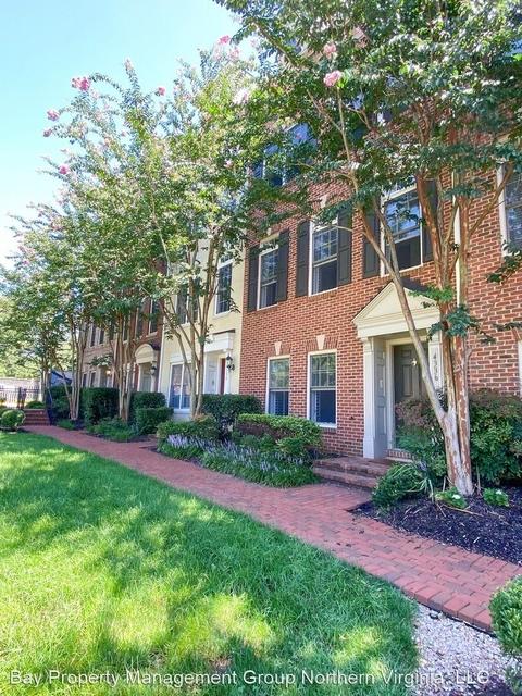 4 Bedrooms, Buckingham Rental in Washington, DC for $4,795 - Photo 1