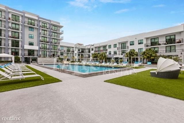 3 Bedrooms, West Miami Rental in Miami, FL for $3,356 - Photo 1