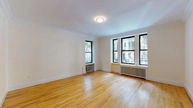 3 Bedrooms, Upper West Side Rental in NYC for $5,195 - Photo 1