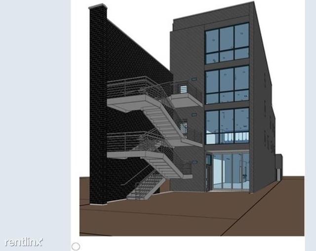 3 Bedrooms, Bridgeport Rental in Chicago, IL for $3,500 - Photo 1
