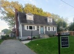 4 Bedrooms, Arlington Heights Rental in Boston, MA for $4,650 - Photo 1