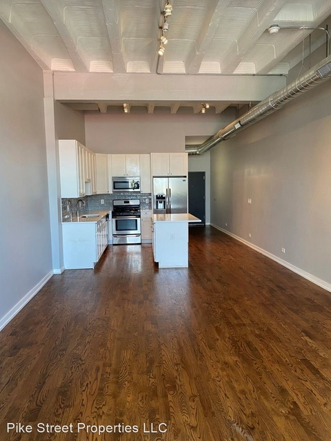 3 Bedrooms, Rogers Park Rental in Chicago, IL for $2,025 - Photo 1