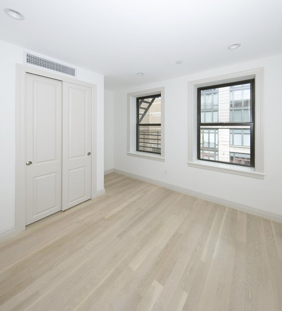 Studio, East Village Rental in NYC for $3,295 - Photo 1