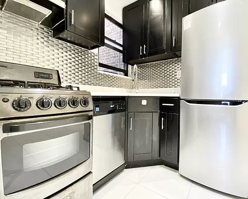 6 Bedrooms, Manhattan Valley Rental in NYC for $5,650 - Photo 1
