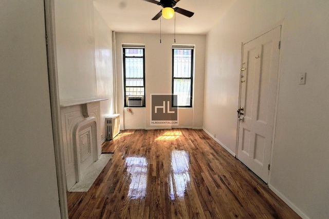 1 Bedroom, Greenwood Heights Rental in NYC for $1,995 - Photo 1