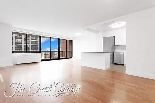 1 Bedroom, Midtown East Rental in NYC for $5,400 - Photo 1