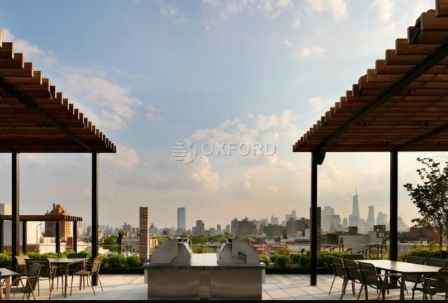 Studio, Alphabet City Rental in NYC for $4,177 - Photo 1