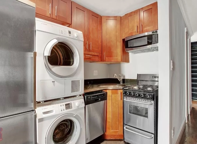 2 Bedrooms, East Village Rental in NYC for $4,495 - Photo 1