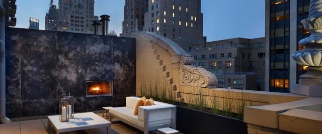 1 Bedroom, Midtown East Rental in NYC for $11,000 - Photo 1