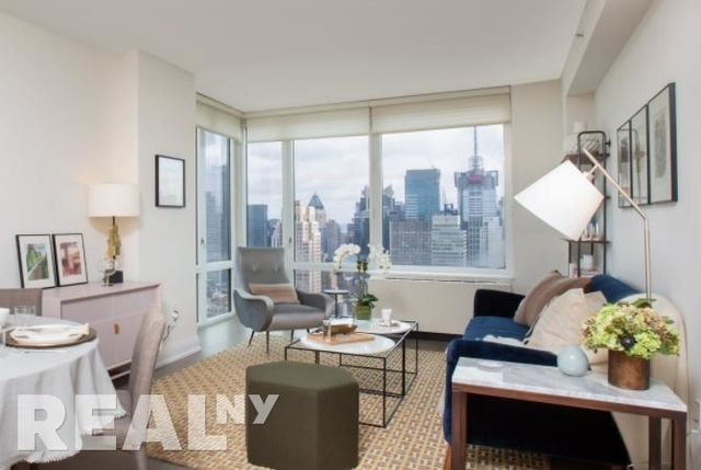 1 Bedroom, Chelsea Rental in NYC for $4,224 - Photo 1