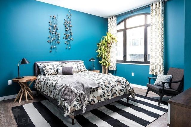 Studio, Flatbush Rental in NYC for $2,760 - Photo 1