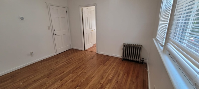 2 Bedrooms, Jamaica Rental in NYC for $1,850 - Photo 1