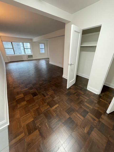 Studio, Midtown East Rental in NYC for $3,250 - Photo 1