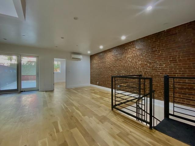 1 Bedroom, Central Harlem Rental in NYC for $4,550 - Photo 1