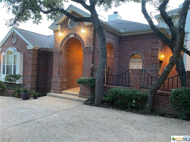 4 Bedrooms, Barton Creek West Rental in Austin-Round Rock Metro Area, TX for $4,500 - Photo 1