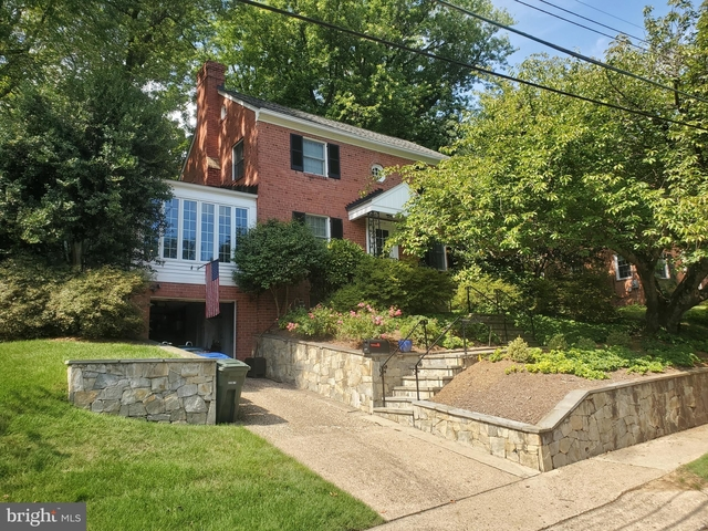 3 Bedrooms, Dover Crystal Rental in Washington, DC for $3,900 - Photo 1