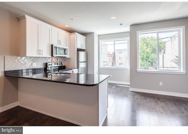 2 Bedrooms, North Philadelphia East Rental in Philadelphia, PA for $2,395 - Photo 1