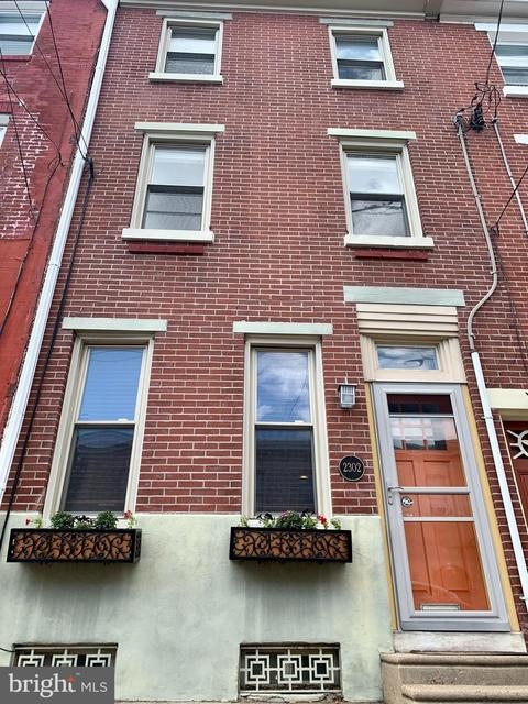 3 Bedrooms, Kensington Rental in Philadelphia, PA for $2,800 - Photo 1