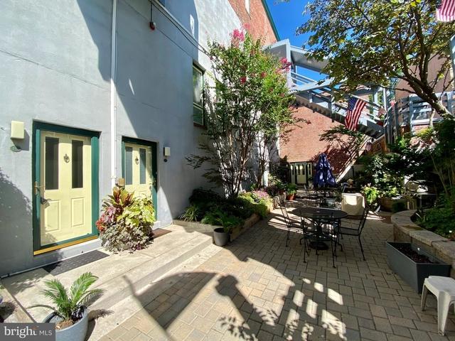 2 Bedrooms, Fairmount - Art Museum Rental in Philadelphia, PA for $2,000 - Photo 1